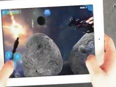 360度无限打 飞机《曙光》实机上手试玩体验