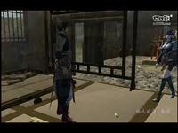 轩辕剑6 全剧情娱乐解说 第二十五集 大结局(下)