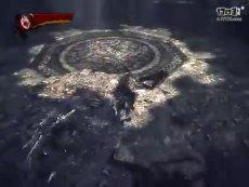 《X战警前传:金刚狼》非攻略解说视频第6期