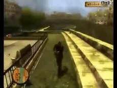 《破坏者》(非攻略视频解说)-08