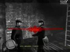 《破坏者》(非攻略视频解说)-14