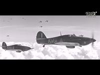 《战机世界》历史宣传片首曝