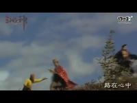 【斗影联盟】斗战神之主题曲 超热血版本MV混剪