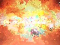 《王者之戒》游戏宣传CG