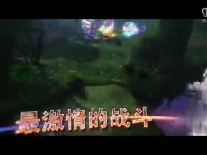 《罗德岛战记》首部实战视频解密极限战斗