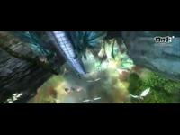 《黑金》E3展宣传视频