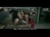 0043.我乐网-印度电影《宝莱坞生死恋》歌舞-卧底