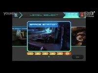 小编推荐:极品射击游戏《星际战争:异形入侵》
