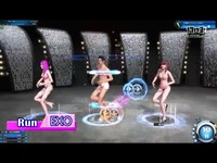 《Club Mstar》新歌预告