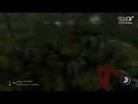 森林直播录屏