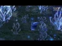 《新天堂2》7月改版沙哈之翼新种族翼人预告