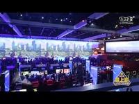 【UCG最上游】2014 E3之最(下集)