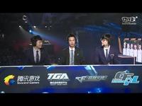 CFPL S5 Final AG vs EP - 爆破鹰眼