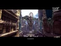 《灵魂回响》主城文化之都伊戈奈亚剧情视频