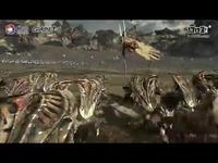 KUF2-炽焰帝国2