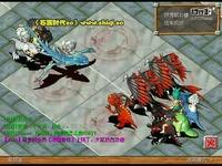 石器时代www.shiqi.so优势明显