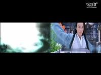 古剑奇谭宣动六电视剧同步测试