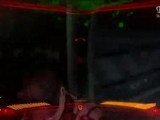 异形大战铁血战士 通关解说视频第三期