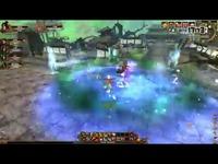 六臂魔战斗视频4