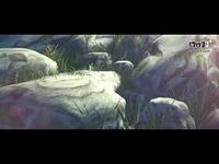《无限世界》宣传片  2014异次元战争新游