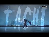 激情澎湃 国外玩家自制《怪物猎人OL》狩猎视频