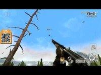 手游全攻略《猎鹿人2014》