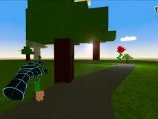UemeU-详细展示游戏的强大制造系统