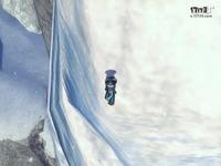 《剑灵》登山爱好者登顶第一高山视频赏析