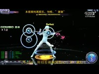 Touch练习Take  It Off
