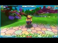 《Amazing World》游戏画面展示