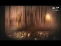 《红宝石2》宠物骑战画面