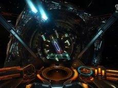 《太空危机》E3 2014宣传视频