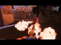 《魔法宝典》Steam青睐之光宣传视频