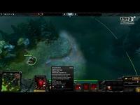 DOTA2 6.82TEST更新改动:血魔技能视频