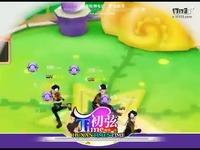 【伴伴作品】51新炫舞:初弦time家族(电信一)
