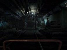 18_希望_地铁归来2033重置生存模式最高难度全暗
