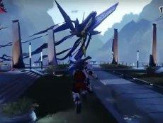 【棒鸡命运】《Destiny》新增日常系列任务单刷要点
