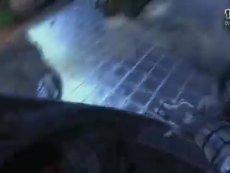 《泰坦陨落》新地图预告视频