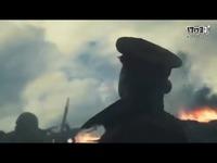 战争雷霆 真人预告片普京看了都说好再现二战血