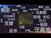 腾讯首款DOTA类网游 《HON》11月6日不删档测试_标清-视频 免费