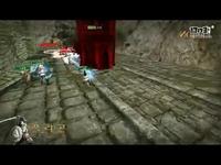 《FlagON》游戏画面