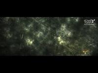 11月1日精英内测 《女神三国》宣传资料片