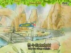 《IN石器时代9.0》www.shiqi.in+