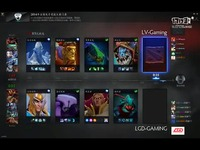 ��zhou������˵��NEST���¾���LGD VS LV