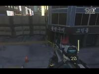 顶点小说 17173游戏视频