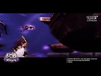 眷顾大地和平 《圣斗士星矢》主角贺岁视频