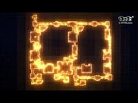《天堂永恒》动态地下城系统