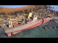 《DayZ》一周年纪念视频