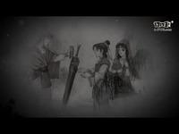 轩辕剑动作手游《轩辕剑格斗版》世界观视频首曝