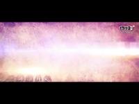《天子剑》官网宣传片